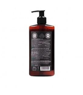 MASVERI - Shampoo anti hair losse & volume up MEN 250ml