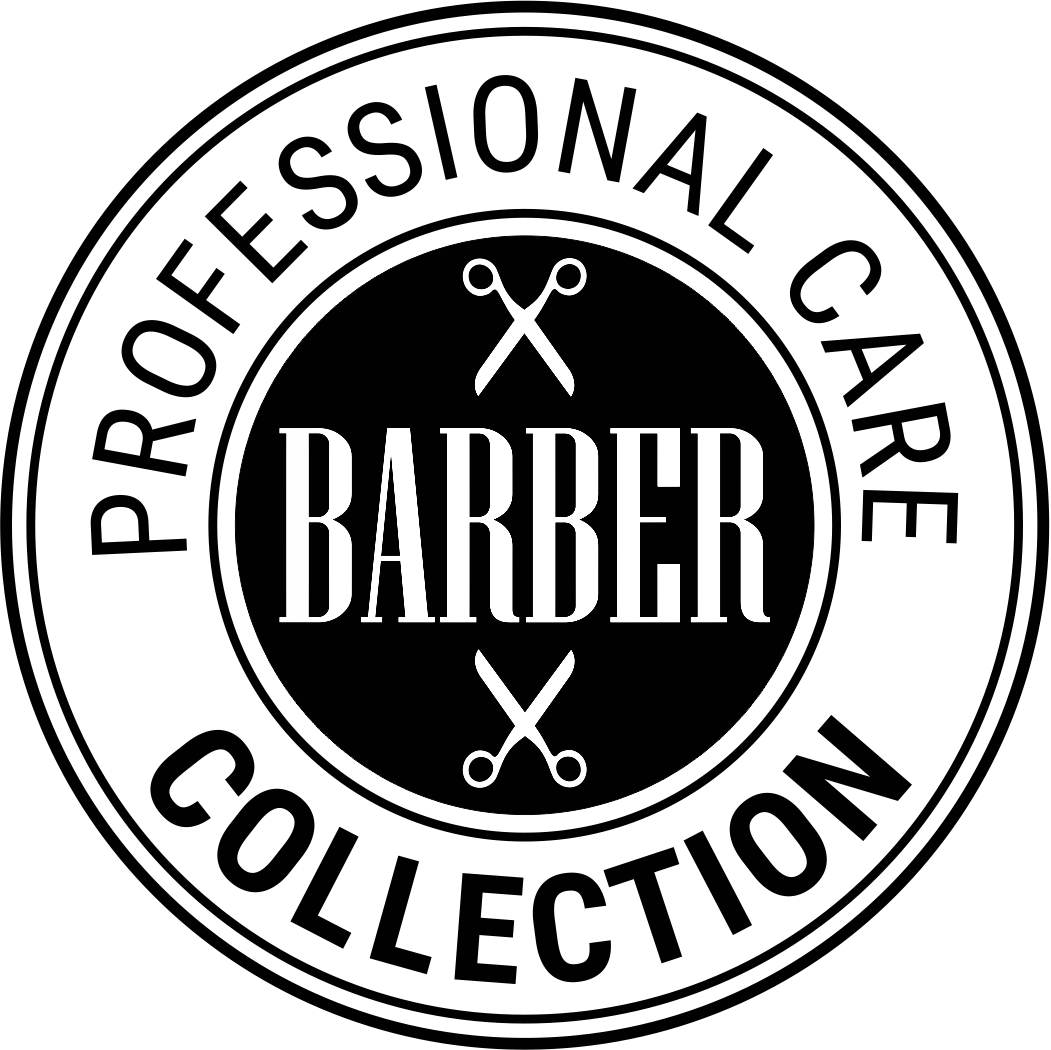 BARBERcare.png