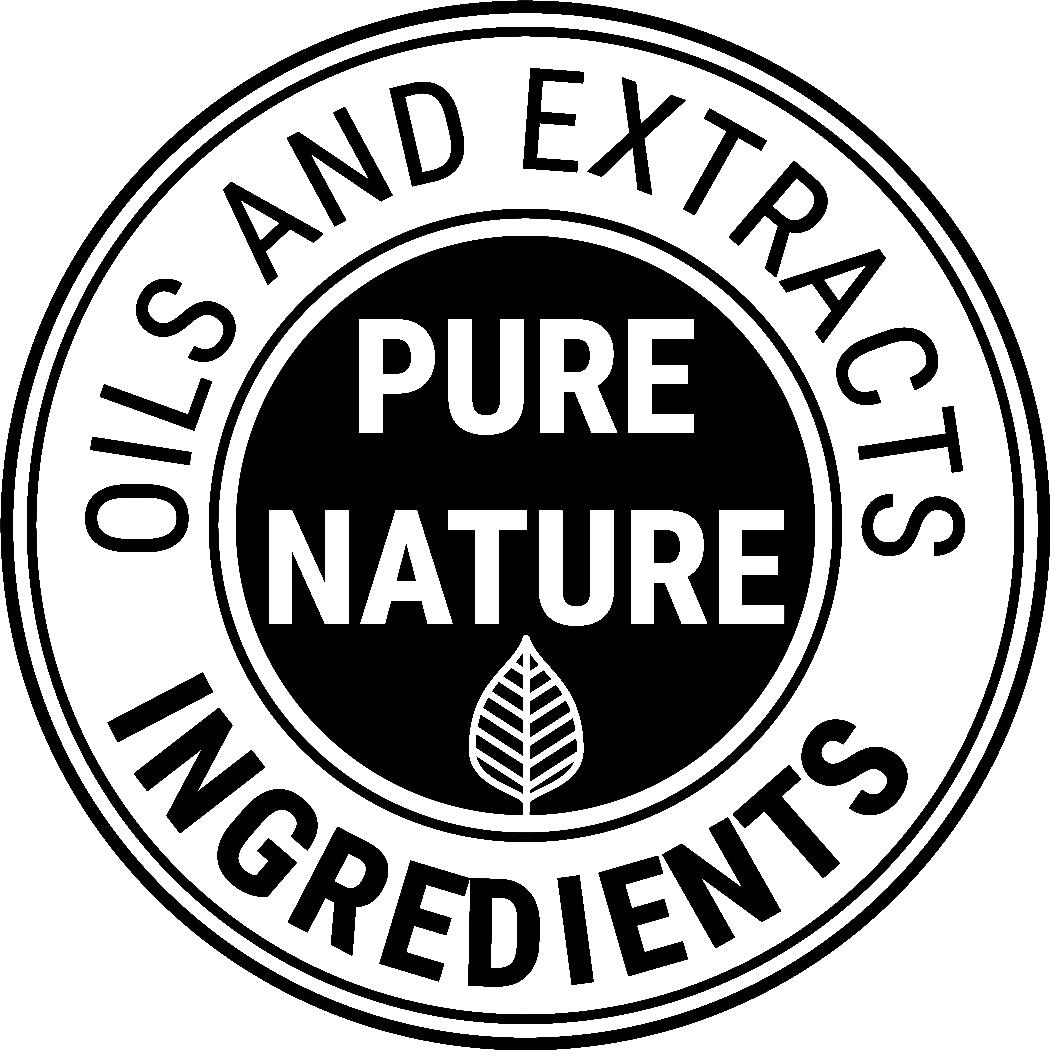 PURENATURE-CZARNE.png